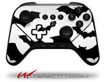 Deathrock Bats - Decal Style Skin fits original Amazon Fire TV Gaming Controller