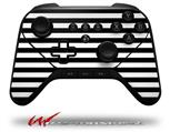 Stripes - Decal Style Skin fits original Amazon Fire TV Gaming Controller
