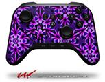 Daisy Pink - Decal Style Skin fits original Amazon Fire TV Gaming Controller