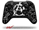 Anarchy - Decal Style Skin fits original Amazon Fire TV Gaming Controller